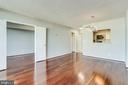 5505 Seminary Rd #808 North