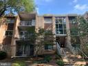 2908 Kings Chapel Rd #9