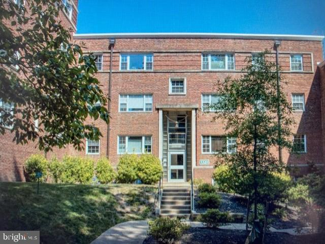 1320 Fort Myer Dr #834, Arlington, VA 22209
