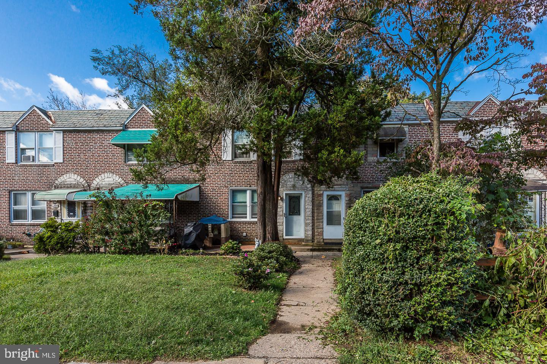 268 Blanchard Road Drexel Hill , PA 19026