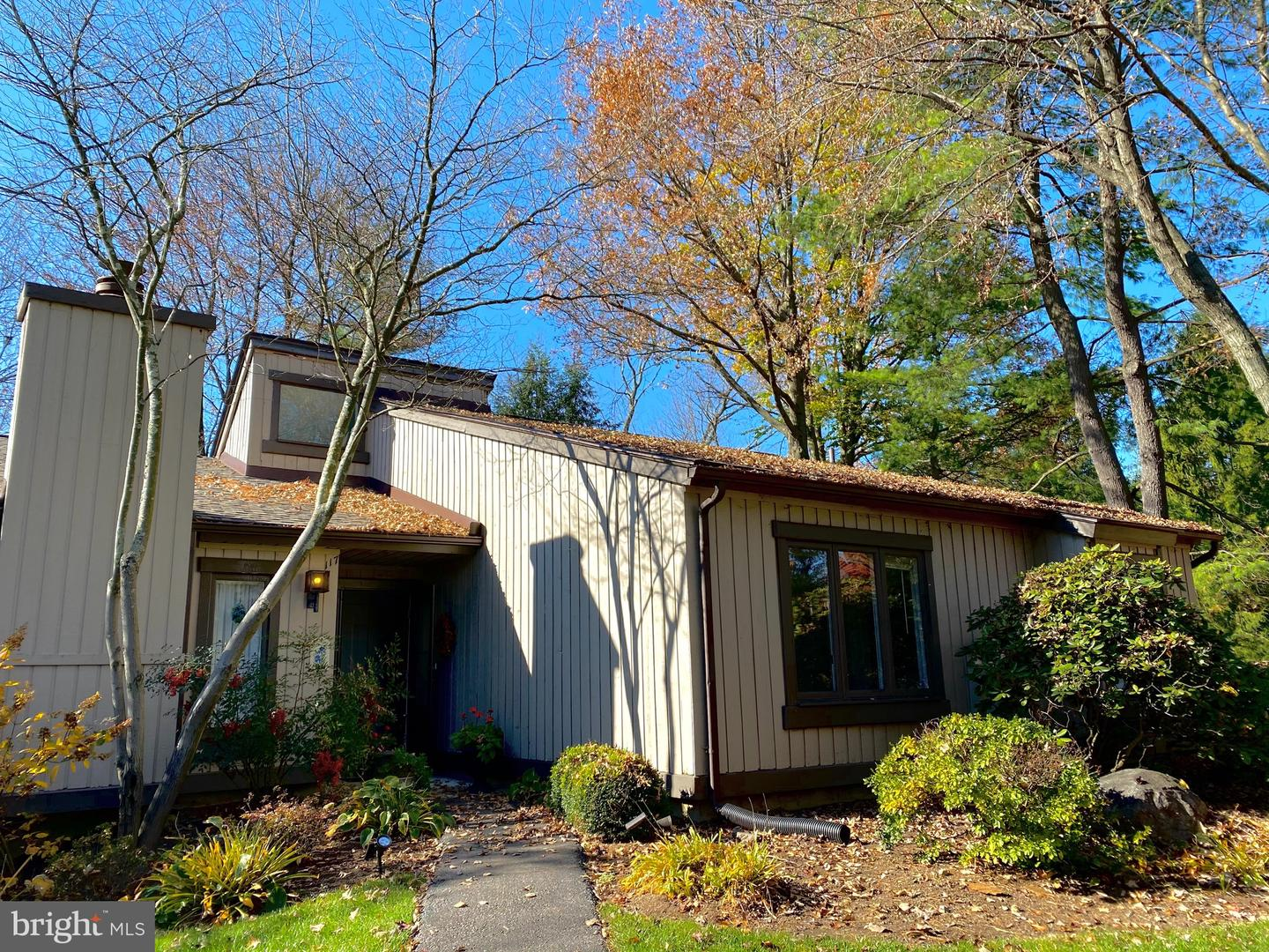 117 Chandler Drive West Chester , PA 19380