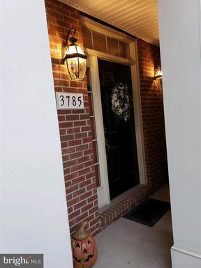 3785 Mary Evelyn Way, Alexandria, VA 22309