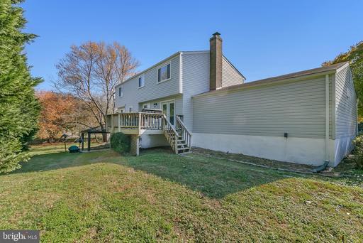 10414 Cavalcade St Great Falls VA 22066