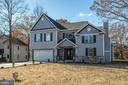 5430 Ruby Dr