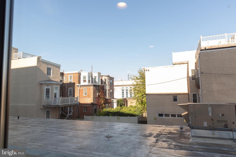 1221 S Broad Street UNIT #210 Philadelphia , PA 19147