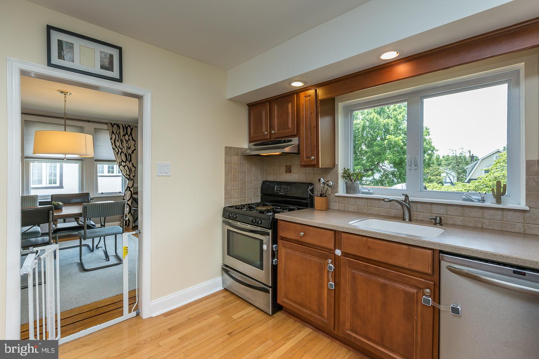 2114 Oakmont Avenue Havertown , PA 19083