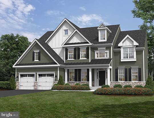 Voorhees                                                                      , NJ - $690,880