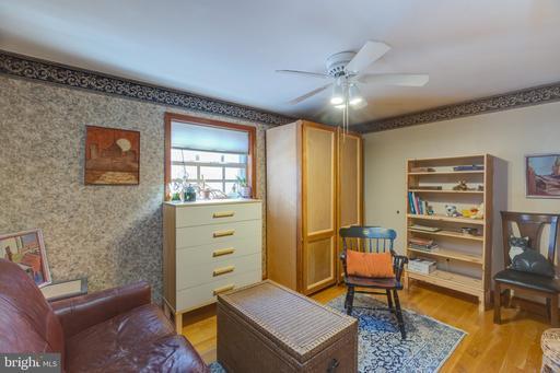 826 W Braddock Rd Alexandria VA 22302