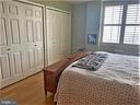 6621 Wakefield Dr #703