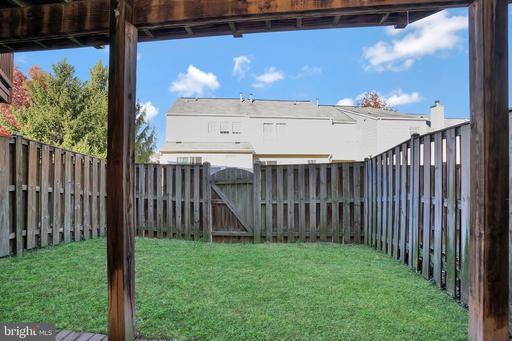 14346 Papilion Way Centreville VA 20121