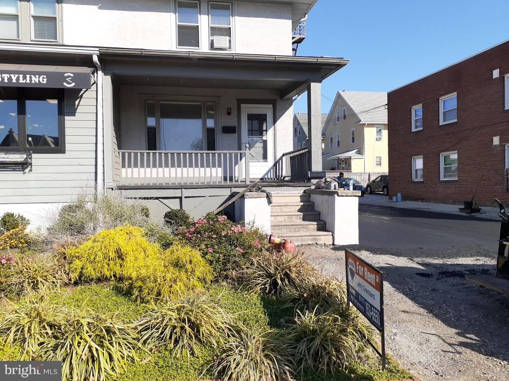 2215 E Darby Road Havertown, PA 19083
