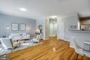 9486 Virginia Center Blvd #114