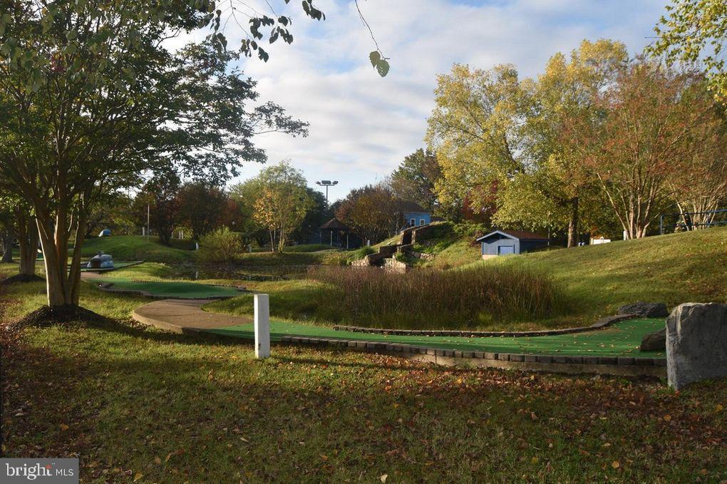 Photo of 4852 Eisenhower Ave #241