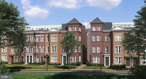611 Second, Alexandria, VA 22314