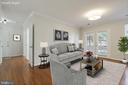 2438 Coopers Branch Ct