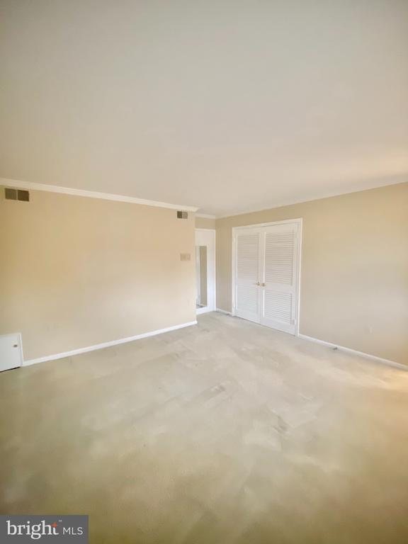 Photo of 6322 Golf Course Sq