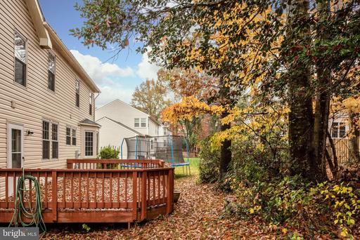 4263 Exeter Dr, Dumfries 22025