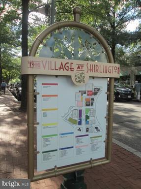 2720 S Arlington Mill Dr #903, Arlington 22206