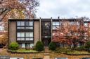 11556 Rolling Green Ct #101
