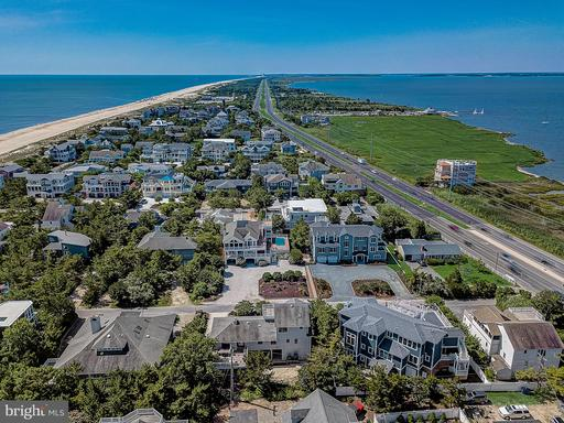 BEACH AVENUE, REHOBOTH BEACH Real Estate