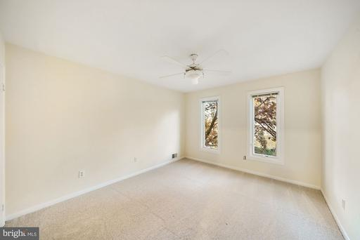 3601 Devilwood Ct Fairfax VA 22030