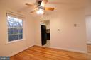 4608 31st Rd S #A1