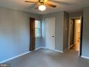1515 Lincoln Way #203