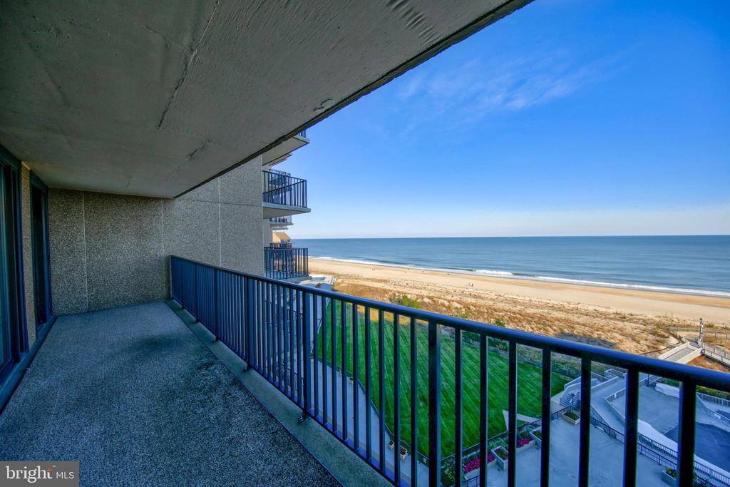 903 N EDGEWATER HOUSE RD #903N,Bethany Beach,DE 19930