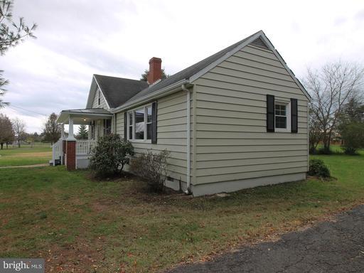 11124 Marsh Rd Bealeton VA 22712