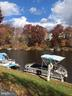 11123 Lake Chapel Ln