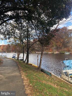 11123 Lake Chapel Ln Reston VA 20191