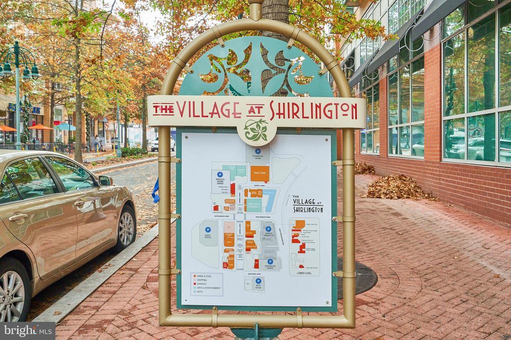 2720 S Arlington Mill Dr #903