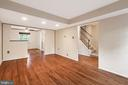 2807 Hogan Ct