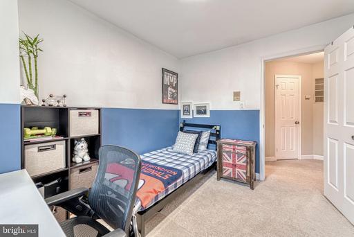 5897 Woodfield Estates Dr Alexandria VA 22310