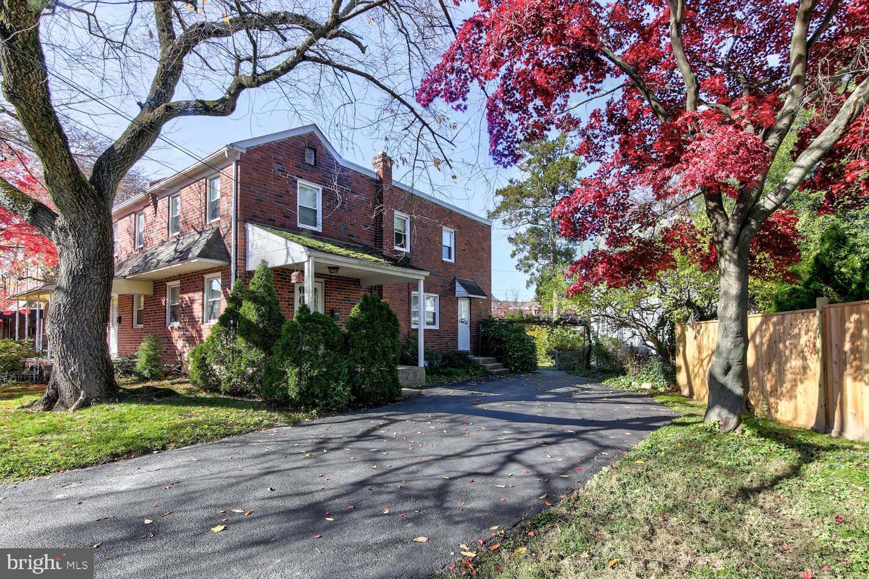 706 Humphreys Road Ardmore, PA 19003