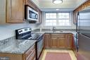 12108 Green Ledge Ct #202