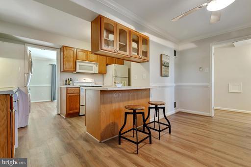 14577 Golden Oak Rd, Centreville 20121