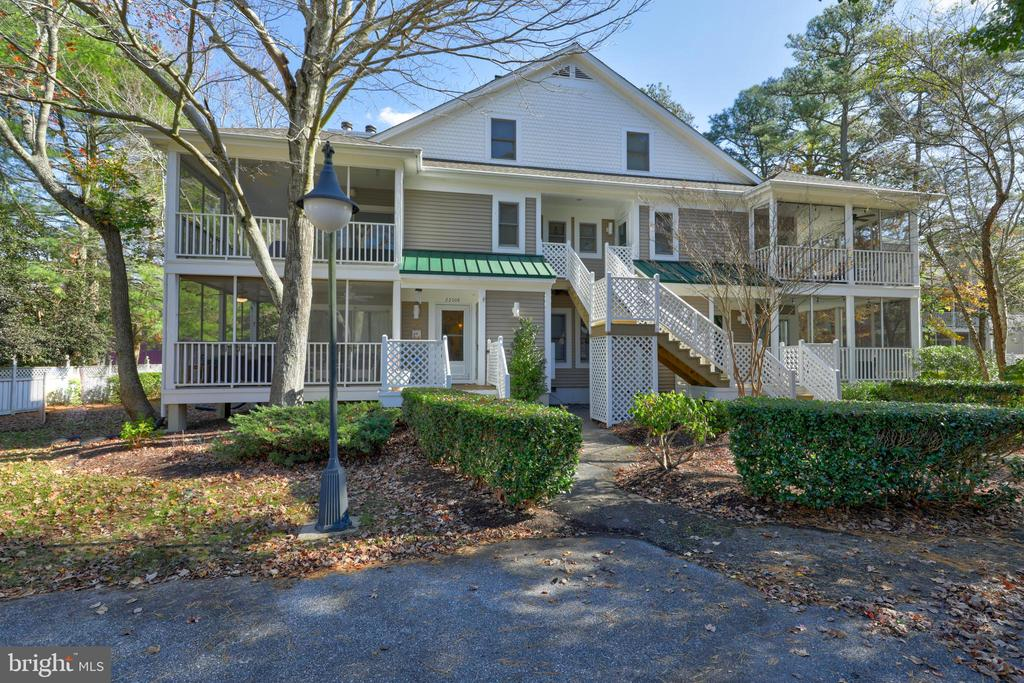 33358 TIMBERVIEW CT #22008,Bethany Beach,DE 19930