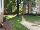2523 Huntington Ave #25