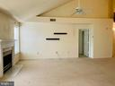 5932 Founders Hill Dr #304