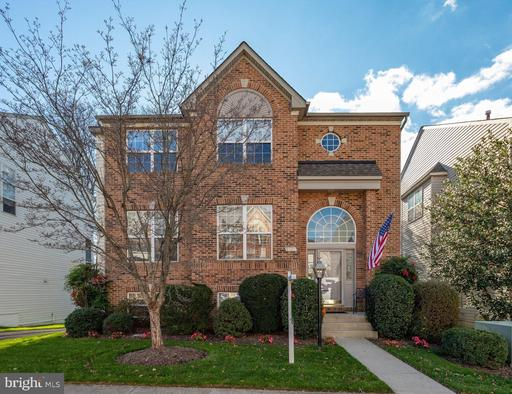 8925 Day Lilly Ct
