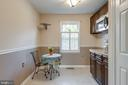 13945 Water Pond Ct