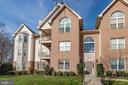 4120 Monument Ct #101a