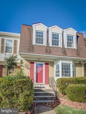 4537 - Canary Ct Ct