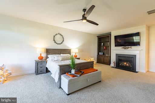 41932 Clover Valley Ct Ashburn VA 20148