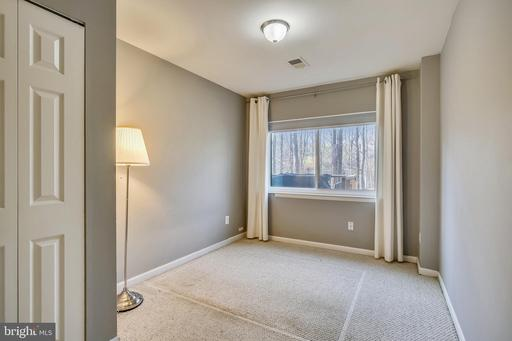 11902 Barrel Cooper Ct Reston VA 20191