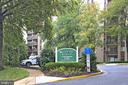 3100 S Manchester St #321