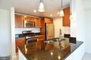 2451 Midtown Ave #401