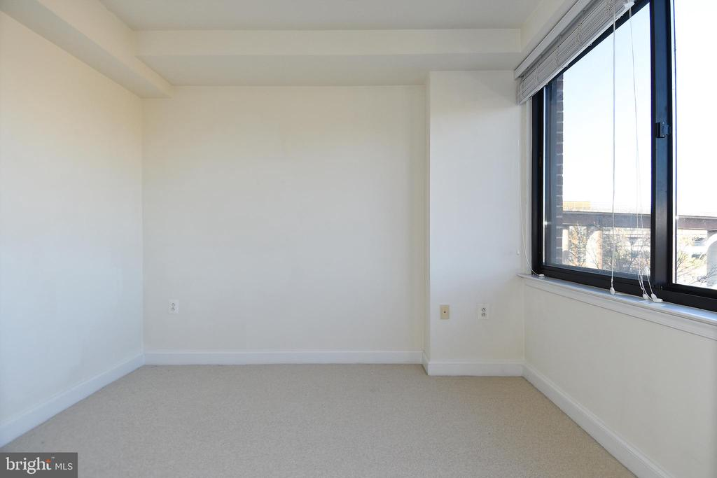 Photo of 2451 Midtown Ave #401