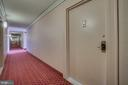1300 Army Navy Dr #721